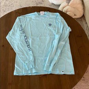 Simply southern long sleeve T-shirt